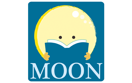 Moon Publishing